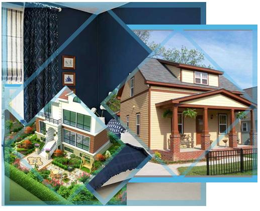 ACEGROUP – Đơn vị thiết kế & thi công nhà chuyên nghiệp – Nhà đẹp Miền Bắc