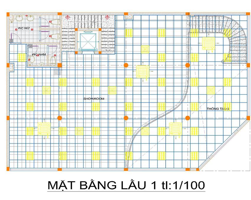 tang 1 1